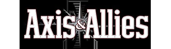 Axis & Allies