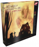 Betrayal at House on the Hill: Widow's Walk Exp.