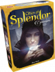 Cities of Splendor: Expansions - på dansk brætspil
