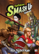 Smash Up Expansion - Oops, You Did It Again (EN)