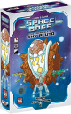 Space Bace: Expansion 1 – The Emergence of Shy Pluto
