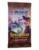 Magic the Gathering: Strixhaven, School of Mages - Set Booster