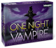 One Night Ultimate Vampire (EN)